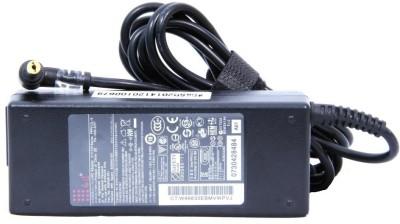 4D-4D-ACER19V474_5525--00102-90-Adapter