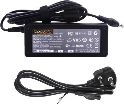 Lapguard Toshiba Qosmio F15-AV201 F25 F25-AV205 75 Adapter