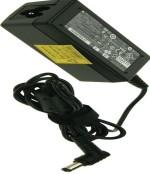 Lapguard Acer Aspire One D255 2Dqrr