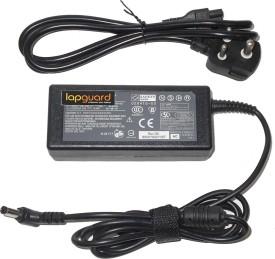 Lapguard Asus A42DE A42DQ A42DR A42F A42J 65 Adapter
