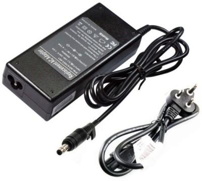 Rega-IT-Compaq-Presario-V3100-V3100CTO-90-Adapter