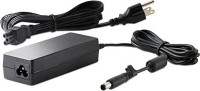 Hako Hp Pavilion G6-2100 G6-2100sg G6-2101ea G6-2101sa G6-2101sgHKHP021 65 Adapter (Power Cord Included)
