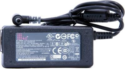 4D-4D-DELL19V158_5517--00102-30-Adapter