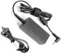 Rega IT Compaq Mini CQ10 CQ10-400CA 30 W Adapter Power Cord Included