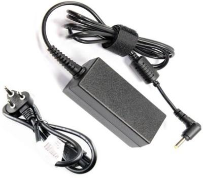 Rega IT Compaq Mini 110C-1040SS 110C-1045EI 30 W Adapter Power Cord Included