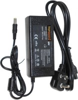 Lapguard Acer Aspire 4736G 4736Z 90 W Adapter (Power Cord Included)