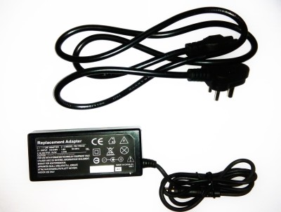 Lappy Power PA 1700 02
