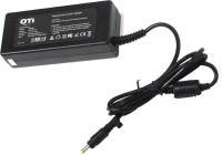 Onnet OTI 65 1853501.7 65 Adapter