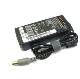ARB MSI M670-T5011VHB M670-T5012VHB 90 Adapter