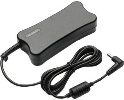 Buy Lenovo IdeaPad 65W: Laptop Adapter