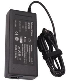 Lapguard Sony VAIO PCG-FX501_90 90 Adapter