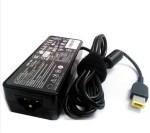 Lappy Power G40 59427083