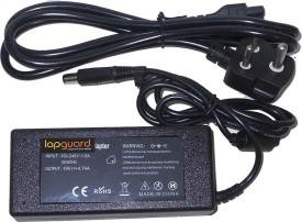Lapguard Compaq Presario CQ60-215EF CQ60-215EG 90 Adapter