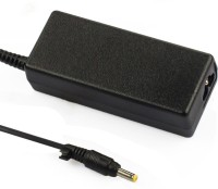 Smart Power Compaq EVO N800w - 18.5V, 3.5A, Pin Size: 4.8mm X 1.7mm 65 Adapter (Power Cord Included)