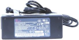 4D Toshiba Satellite Pro L650-156 L650-15C 75 Adapter
