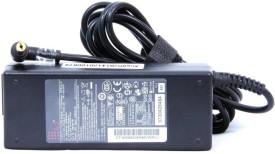 4D Fujitsu FMV-AC321_90 90 Adapter