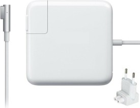Brel Magsafe 2 MACBOOK CHARGER 85w 85 Adapter