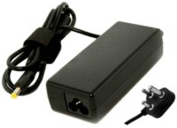 Hako Hp Compaq Envy 13 14 15 15t 17 Hdx X16 NotebookHKHP1585 65 Adapter (Power Cord Included)