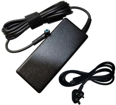 Rega-IT-HP-Envy-15-J007TX-65-65-Adapter