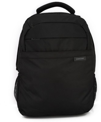 Samsung 15 inch Laptop Backpack