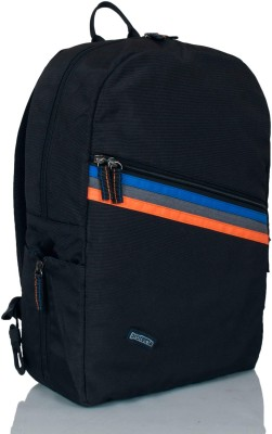 Protecta 15 inch Laptop Backpack