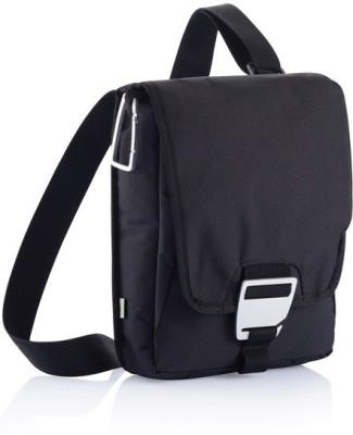 11 inch laptop backpack Backpack Tools