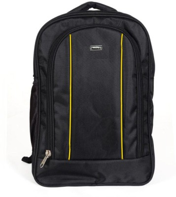 Vape 17 inch Expandable Laptop Backpack