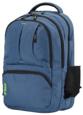 VIP 15 inch Laptop Backpack