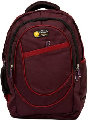 Priority 14 inch Laptop Backpack