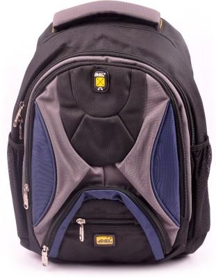Emy Prime 15 inch Laptop Backpack