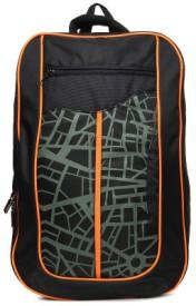 La Plazeite 10 inch Laptop Backpack