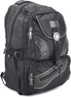 Club Sport Laptop Bag - LTBDS8SS6XYXCGVK