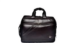Dicky Bags Sansui Dlx - 16 15 Inch Laptop Bag - LTBDWS9RGPF9MGVW