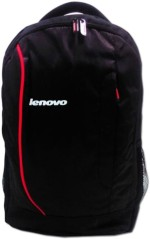 Lenovo Laptop Bags Lenovo 15.6 inch Expandable Laptop Backpack