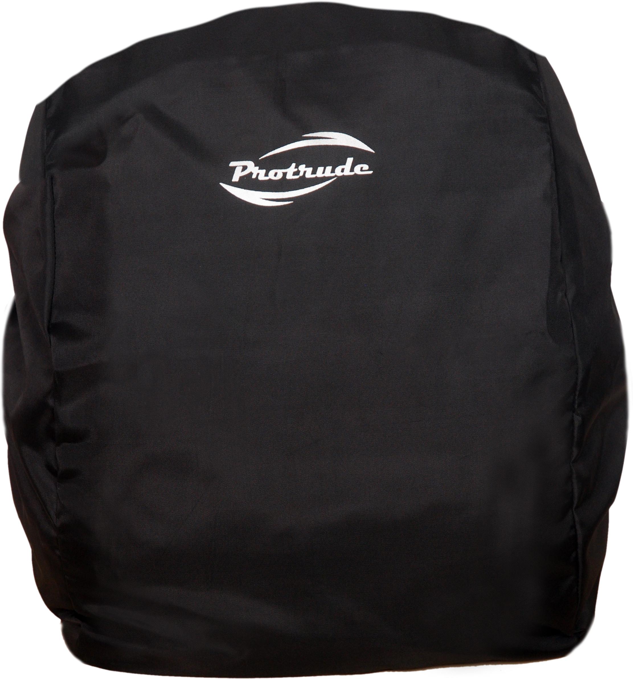 Rain Cover For Laptop Backpacks Rain Cover For Laptop Bag