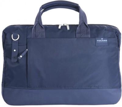 Tucano 13 inch Laptop Messenger Bag