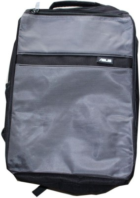 Asus 15 inch, 14 inch, 13 inch Laptop Backpack