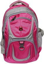 A J SMART A J SMART 15.6 inch Laptop Backpack
