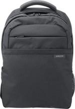 SAMSUNG 15.6 inch Laptop Backpack