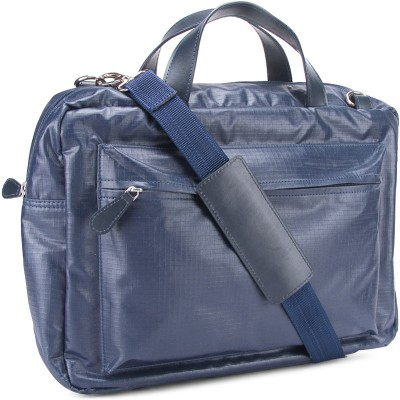 tZaro Laptop Messenger Bag