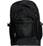 Indo 16 inch Laptop Backpack