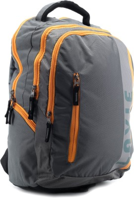 Lavie Laptop Backpack