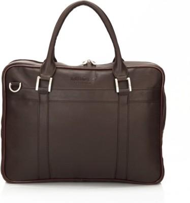 Mboss PFB 001 Laptop Bag