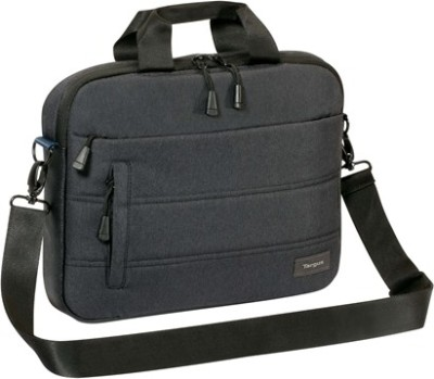 Targus 13 inch Laptop Case