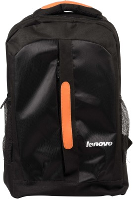 Lenovo 15.6 inch Laptop Backpack