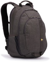 Case Logic 15 Inch Laptop Backpack (Anthracite)