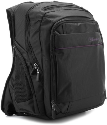 Eminent Laptop Backpack