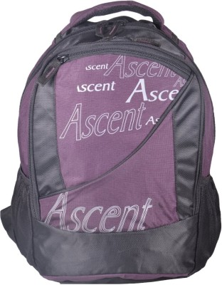 Aqsa 15 inch Laptop Backpack