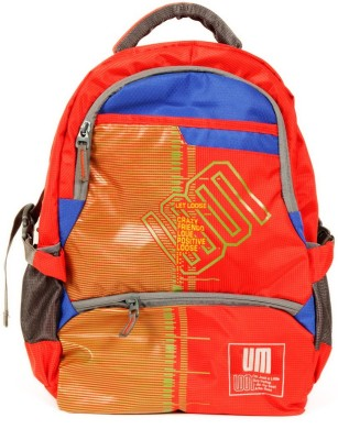 HP 14 inch Laptop Backpack