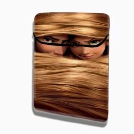 Theskinmantra Sleeve for Apple iPad Mini